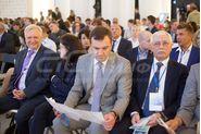 Бондарчук Андрей Сергеевич, Форум пространственного развития