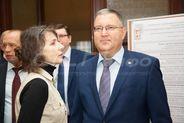 Толдова Ирина Геннадьевна. Конференция