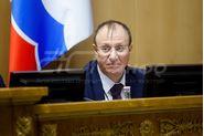 Герасимчук Владимир Васильевич