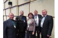 Кобзаренко Владимир Борисович, Удалова Инга Борисовна, Суворов Виктор Михайлович