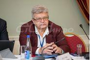 Мурашкин Василий Леонидович