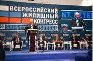 Григорьев Владимир Анатольевич