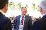 Кулаков Леонид Владимирович, Форум пространственного развития