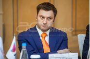 Енокаев Валентин Кемильевич