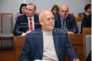 Орт Александр Иванович. Конференция