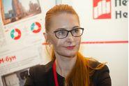 Лисовская Екатерина