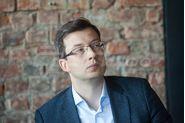 Финогенов Антон Владимирович, St. Petersburg Design Week в самом разгаре. Эксперты спорят о судьбах градостроительства, а посетители выставок знакомятся с трендами в области дизайна, архитектуры, искусства.