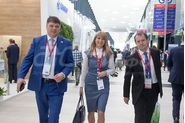 Медведев Михаил Анатольевич, Журова Светлана