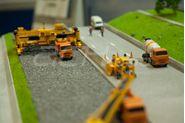 I Международный форум транспортной инфраструктуры