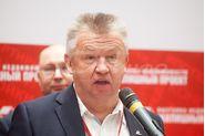 Иванюк Виктор Иванович