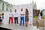 Албин Игорь Николаевич, Демиденко Михаил Васильевич