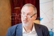 Холмянский Борис Александрович