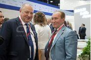 Григорьев Владимир Анатольевич, Рублевский Владимир Викторович