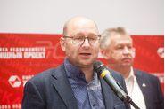 Созинов Павел Борисович